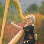 Judi-Byron-Harp